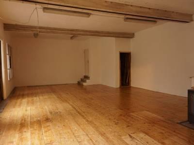 mars_indoor raum neu