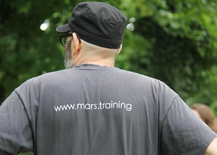 mars_schlosspark-pottendorf_wolki