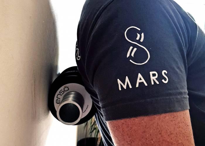 MARS.Training.Blog.Faszienrollen3.web